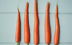 'Cậu nhỏ' khỏe mạnh hơn nhờ các thực phẩm tăng cường sinh lý nam, tăng testosterone, phòng ngừa ung thư