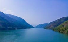 Một công ty mát xa, tắm hơi, gội đầu đề xuất làm khu du lịch nghỉ dưỡng lòng hồ 3.000 tỷ tại Sơn La