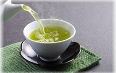 Sau 3000 năm được người đời coi là đồ uống số 1, trà xanh tiếp tục được GS dinh dưỡng ca tụng nhờ tác dụng này