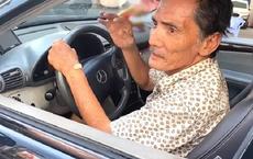 Thương Tín lên tiếng về chuyện được đại gia tặng ô tô, ngưng nhận hỗ trợ