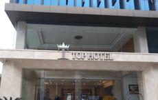 """Nhiều người cách ly kêu """"đắt"""" vì khách sạn thu 1,7 triệu đồng/ngày: Đã hạ giá xuống 900 nghìn đồng"""