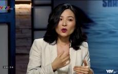 """Nữ CEO rơi nước mắt vì bị chê xe xấu, """"ngáo định giá"""", Shark Phú liền """"chốt"""" đầu tư: """"Là vì em"""""""