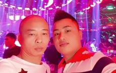 """Vụ cưỡng đoạt tiền hỏa táng ở Thái Bình: Khởi tố thêm Tiến """"trắng"""", con nuôi Đường Nhuệ"""
