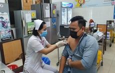 Giám đốc Sở Y tế thông tin về ca sốc phản vệ sau tiêm vắc xin Covid-19 ở Đà Nẵng