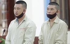 Trùm ma tuý thị trấn Đồi Ngô lĩnh án 20 năm tù