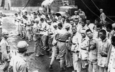 Tướng Trung Quốc nói thẳng về thất bại ê chề nhất của Quân Giải phóng: Toàn quân bị tiêu diệt