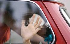 Bị bạn trai quen qua mạng ép qua đêm ngay trên xe ô tô, ngày hôm sau, cô gái lập tức báo cảnh sát vì phải trải qua 1 đêm kinh hoàng