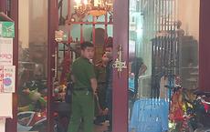 Toòng Ve, ông trùm cho vay nặng lãi, cờ bạc, giang hồ Thái Bình bị khởi tố về tội tàng trữ ma túy