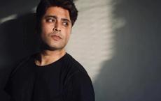 Diễn viên nổi tiếng Ấn Độ tử vong vì Covid-19 phàn nàn trước khi chết: Lẽ ra tôi đã sống nếu được điều trị tốt