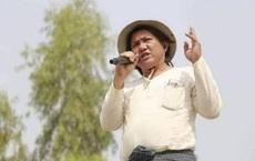 """Reuters: Nhà thơ Myanmar tử vong trong tù, thi thể trả lại """"không còn nội tạng"""""""