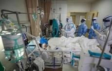 F1 tử vong khi đi cách ly tập trung tại Hoà Bình: Kết quả xét nghiệm âm tính lần 1 với SARS-CoV-2