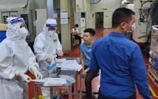Cả gia đình tổng giám đốc thẩm mỹ viện và nhân viên gồm 30 người mắc Covid-19: Đà Nẵng ra thông báo khẩn