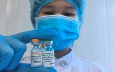 """Phó Thủ tướng Vũ Đức Đam: """"Cuộc chiến"""" vắc xin sẽ cực kỳ căng thẳng, Việt Nam vẫn phải chống dịch như chưa có vắc xin"""