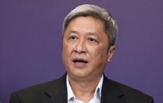 PGS Nguyễn Trường Sơn: Các bệnh viện cần chuẩn bị cho tình huống xấu nhất