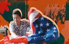 """Ngoại giao Made-in-China kỳ 2: Người Mỹ đang lùn đi, người TQ đang cao lên và hiệu ứng từ """"nhất cử nhất động"""" của Washington"""