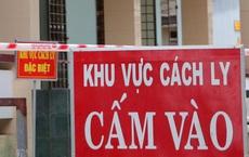 2 công nhân Samsung dương tính với SARS-CoV-2, Bắc Ninh truy vết thần tốc