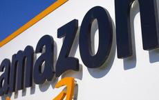 Hàng loạt sản phẩm Made in China bỗng dưng 'bay màu' trên Amazon: Lỗi do nhà bán hàng Trung Quốc?