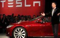 Sóng gió ở Trung Quốc bắt đầu tác động lên túi tiền của Tesla: Doanh số tháng 4 giảm mạnh!