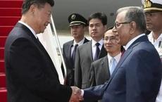"""Bị Trung Quốc ra sức cấm cản gia nhập QUAD, Bangladesh đáp trả """"rắn"""": Chúng tôi tự quyết!"""