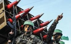 """Khai hỏa hơn 1.000 rocket trong 3 ngày, bao giờ người Palestine sẽ """"hết đạn""""?"""