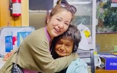 Vợ cũ Bằng Kiều muốn dẫn 2 con Kim Ngân đến đoàn tụ với mẹ nhưng ngại Thúy Nga không thích
