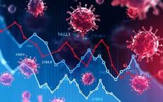 Tổng số người chết vì Covid-19 trên thế giới: Đại học Mỹ công bố báo cáo phân tích khác xa thực tế