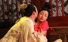 Hoàng đế hoang dâm vô độ nhất trong lịch sử Trung Hoa, triệu tập 30 phi tần chỉ trong một ngày rồi đột tử vì tửu sắc