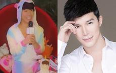 Nathan Lee lên tiếng vụ loạt sao Việt PR tiền ảo: Tôi quá thất vọng