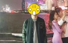 """Lên mạng tìm cặp đôi lạ mặt """"chụp ké"""" ảnh 2 năm trước, chàng trai không ngờ được cô gái đáp trả nhưng lại """"méo mặt"""" trước bình luận của đám đông"""