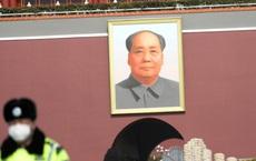 """Bị giám đốc tập đoàn lớn chỉ trích vì ngủ nhiều, giới trẻ Trung Quốc """"cãi"""" bằng lời Mao Trạch Đông?"""