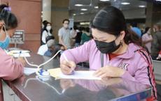 Bệnh viện Ung bướu TP.HCM: 1 bệnh nhân khai gian dối khiến toàn bộ BV phải xét nghiệm trong đêm