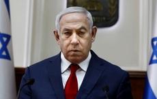 Tình hình Israel-Palestine mất kiểm soát: An ninh mong manh, ông Netanyahu hưởng lợi?