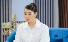 Jolie Phương Trinh tiết lộ thu nhập bạn trai sau tuyên bố không yêu đàn ông kiếm tiền dưới 100 triệu