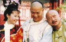 Khai quật mộ Kỷ Hiểu Lam phát hiện 7 bộ xương phụ nữ: Tiết lộ chuyện vợ chồng đặc biệt!