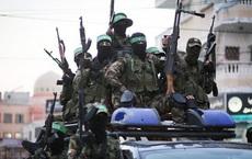 Lực lượng nã 1.500 quả rocket vào Israel có sức mạnh thế nào?
