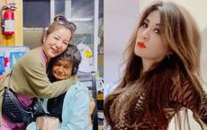 Vợ cũ Bằng Kiều: Sang tuần sau, tôi sẽ gặp con gái chị Kim Ngân để lên kế hoạch giúp nó gặp mẹ