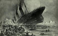 """Mạnh tay chi 1 tỉ nhân dân tệ, đại gia Trung Quốc hồi sinh con tàu """"khét tiếng"""" chìm dưới đáy Đại Tây Dương"""