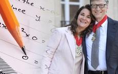 Bill Gates lấy vợ bằng SWOT nhưng rồi cũng tan vỡ, phải chăng ông đã chọn sai ''công thức'' phân tích: Lý giải thú vị đến ngỡ ngàng về hôn nhân qua con mắt của các nhà kinh tế học