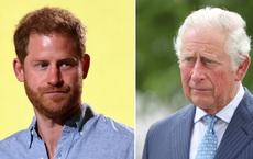 Harry tấn công dồn dập Hoàng gia Anh, trực diện phê phán cả cha ruột với loạt tuyên bố nặng nề gây sốc
