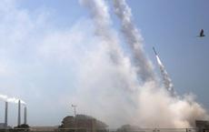 Xung đột ở Dải Gaza: Cú chuyển mình khiến Israel ngỡ ngàng