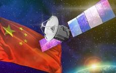 Báo Nhật: Trung Quốc ôm mộng trở thành siêu cường trong không gian - Cơn ác mộng của Mỹ!