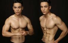 Nam vương Cao Xuân Tài: Tôi không tham gia show hẹn hò để đánh bóng tên tuổi