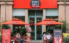 """Từng mua lại 1 thị trấn của Mỹ để quảng bá cà phê Việt, """"cao bồi"""" Phạm Đình Nguyên cuối cùng vẫn phải bán Phin Deli cho tỷ phú giàu thứ 3 Việt Nam"""