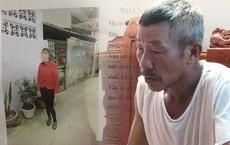 Vụ chị họ anh Nguyễn Ngọc Mạnh tử vong, để lại 4 trang nhật ký tố mẹ chồng ngược đãi: Bất hạnh từ nhỏ và dự cảm chẳng lành ngày sắp lên xe hoa