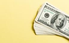 Những câu ''thần chú'' về tiền bạc giúp bạn làm chủ thành công
