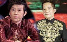 Thách thức danh hài 2021: Có Hoài Linh vẫn ế thí sinh, casting ở Cần Thơ phải hủy
