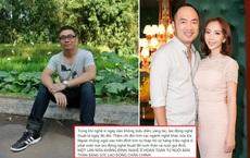 """Thu Trang bị ném đá, Vy Oanh đối đầu Nguyễn Văn Chung vì tranh cãi chuyện """"khán giả nuôi nghệ sĩ"""""""