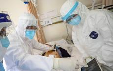 Bắc Ninh: 13 bệnh nhân mắc Covid-19 tiên lượng nặng, 3 người phải thở máy