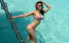 Sao Bollywood tháo chạy tránh Covid-19 đã bị chỉ trích, Maldives từ chối thì lánh sang Dubai