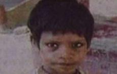 Bé gái 6 tháng tuổi mất tích, cậu bé hàng xóm 10 tuổi thừa nhận giết chết đứa trẻ nhưng tiết lộ trong lúc cho lời khai còn đáng sợ hơn